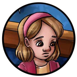 Chloe Zoe Marshall