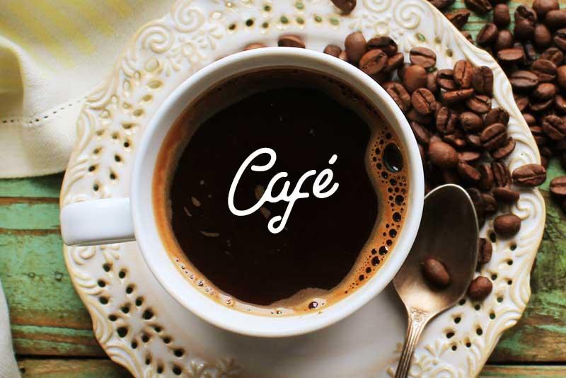 10 tips para comenzar una vida Saludable A Mi Manera cafe