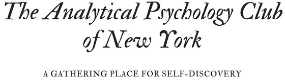 The Analytical Psychology Club of New York, A Gathering Place for Self-Discovery