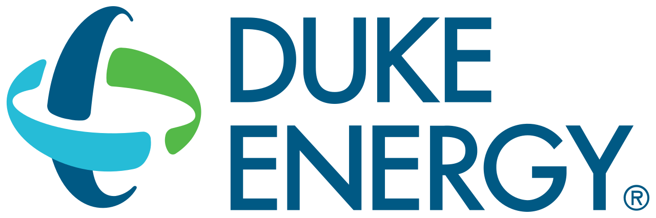 Duke Energy, Cincinnati Chamber Foundations to provide $5,000 grants to minority, women and veteran-owned small business in need
