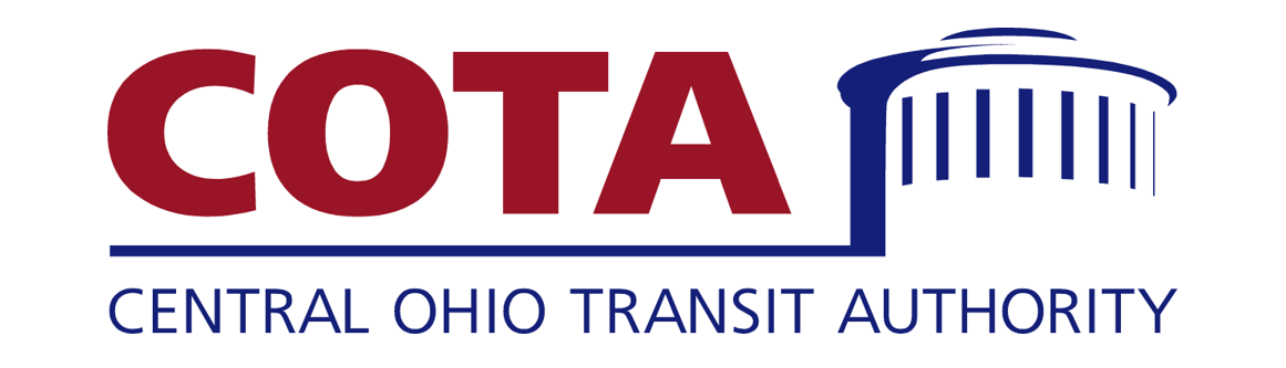 Central Ohio Transit Authority (COTA) Seeking to Engage Established Firm for Development of a Sustainability Plan
