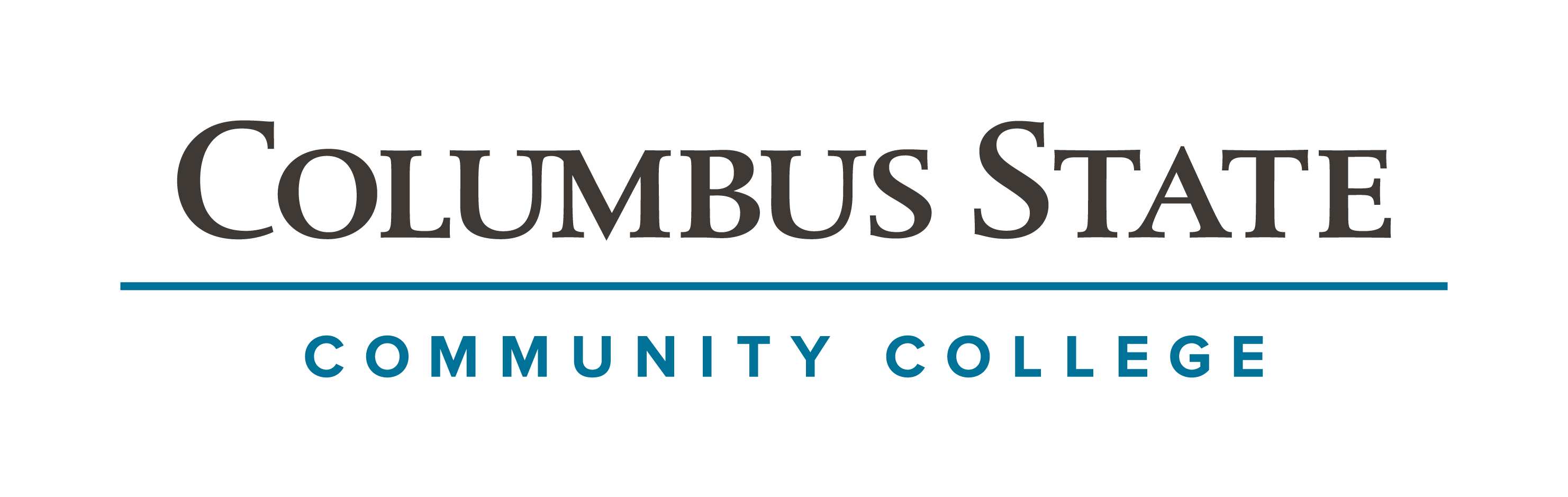 Request For Qualifications for Development Partner for Columbus State Community Partners