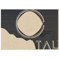 Casa Tau - Paradise beneath your feet