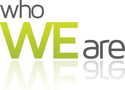 who-we-are1