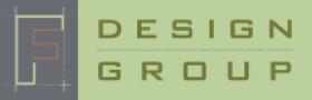 FS Design Group