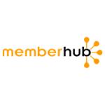 Memberhub logo