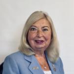 Illinois PTA Parliamentarian Anna Weselak