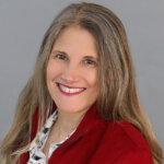 Illinois PTA Kristin Kramer Immediate Past President
