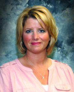 Rhonda Horn