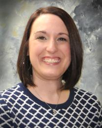 Kathy Fleischer