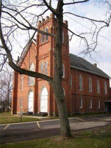 historic-buildings05