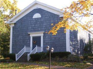 historic-buildings11
