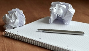 meeting-paper