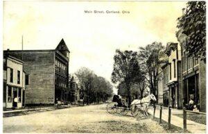 old-postcards02
