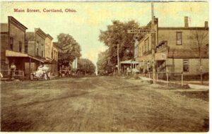 old-postcards06