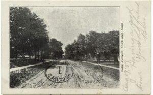 old-postcards08