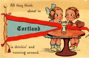old-postcards13
