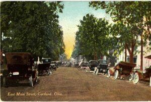 old-postcards14