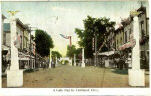 old-postcards16