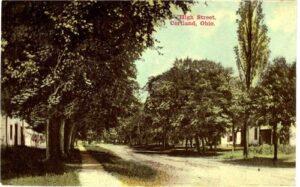old-postcards17