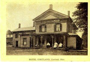 old-postcards18
