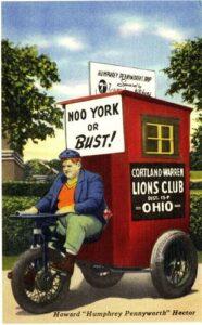 old-postcards19