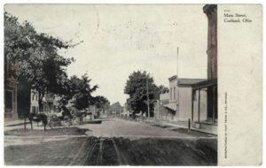 old-postcards24