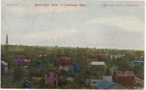 old-postcards26