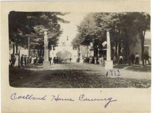 old-postcards27