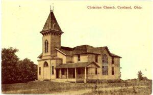 old-postcards28