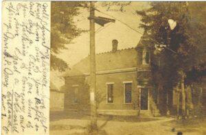 old-postcards31