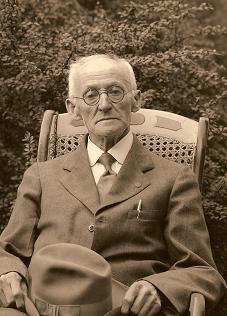 Lewis C. Hutton