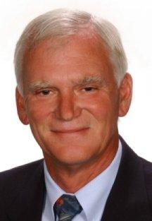 Curt Moll