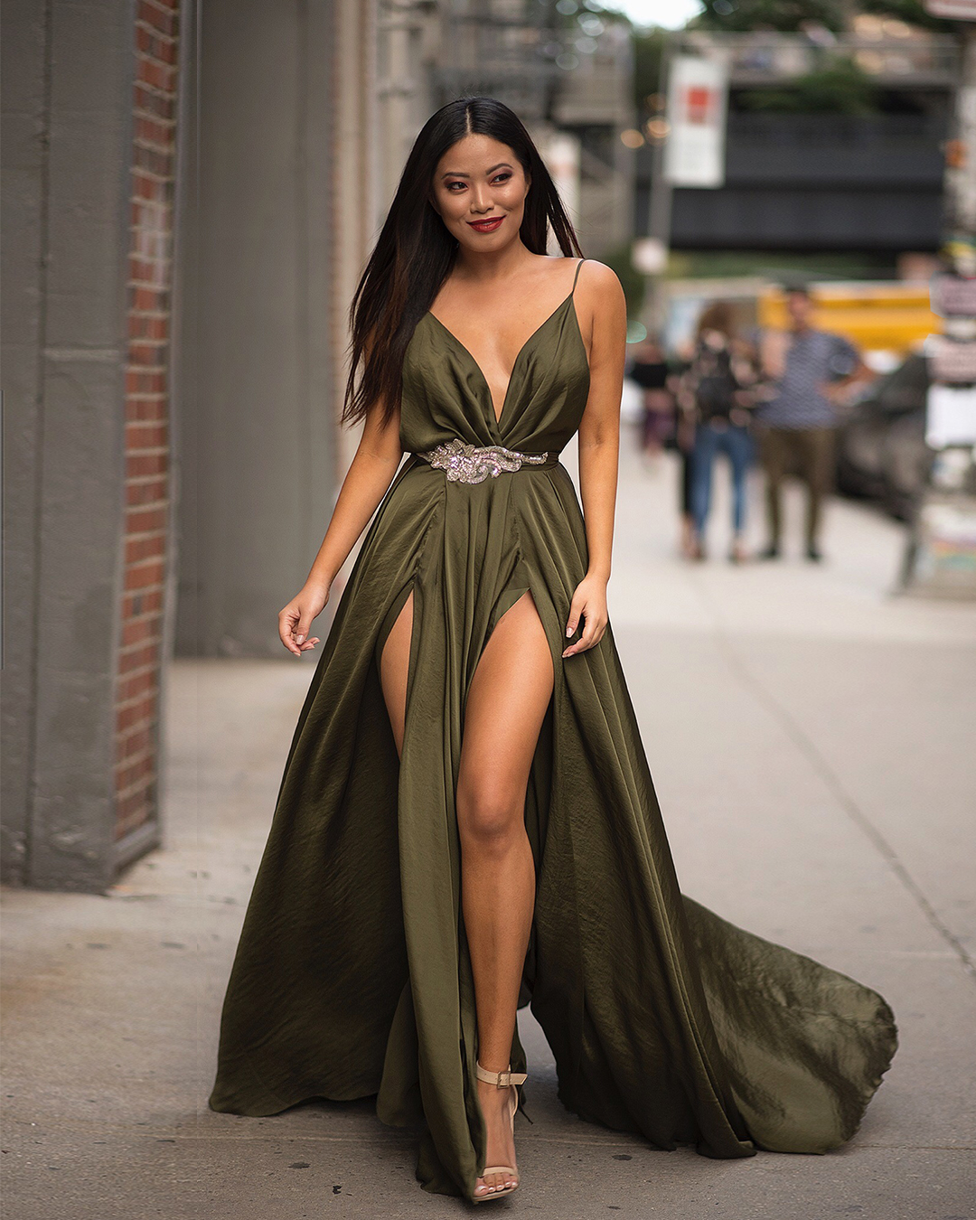 Ultimate Guide to Getting Invites to NYFW As an Influencer