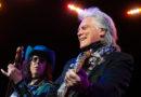 REVIEW: Steve Miller Band/Marty Stuart @ Wells Fargo Arena, 6.13.19