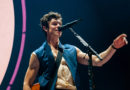 REVIEW: Shawn Mendes/Alessia Cara @ Wells Fargo Arena, 6.22.19