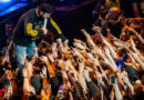 IN CONCERT: A Day To Remember/I Prevail @ Wells Fargo Arena