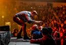 IN CONCERT: Winter Jam Tour Spectacular 2020 @ Wells Fargo Arena