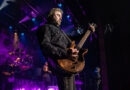 GALLERY: 38 Special at Hoyt Sherman Place, 2.21.20