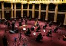 Remainder of DSM Symphony season to be livestreamed