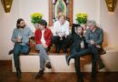 Spoon to perform at Hoyt Sherman Place Sept. 9