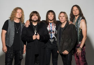 Tesla announces return to the concert stage, including two Iowa dates