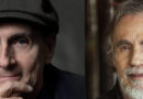 James Taylor and Jackson Browne to perform at Wells Fargo Arena