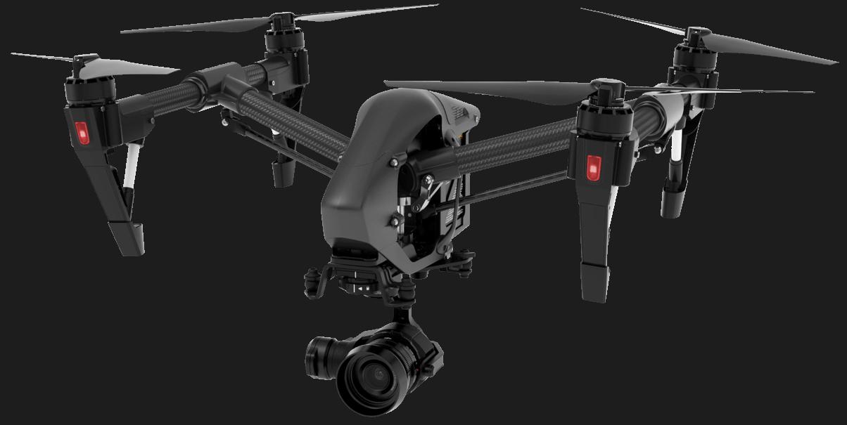 dji-drone-crop
