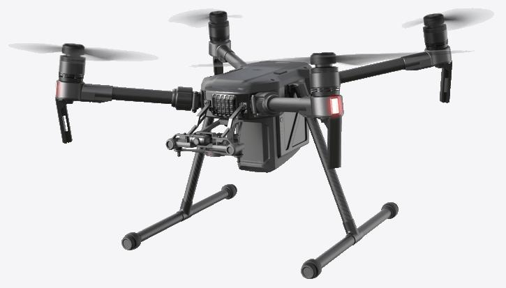 dji-matrice-200-drone-cropped