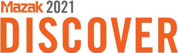 DISCOVER 2021