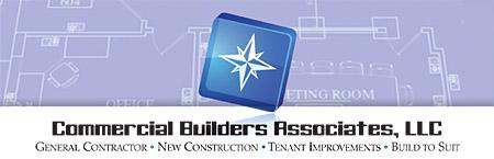 Commercial Builders Associates, LLC