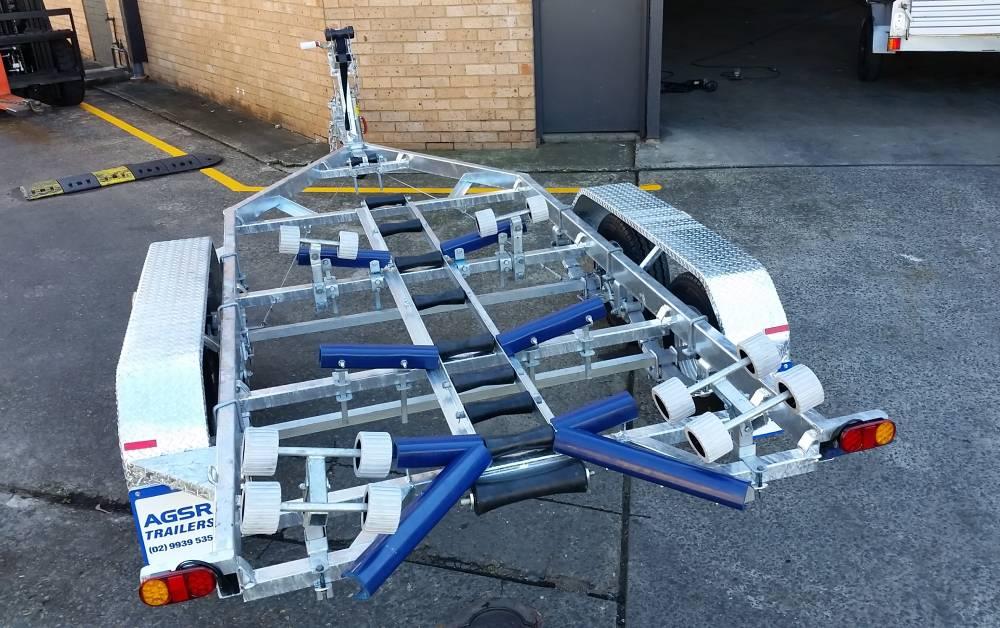 AGSR-5.2M-Boat-Trailer-1