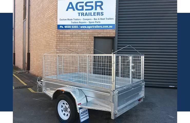 AGSR-7x4-Box-Trailer-2 (1)