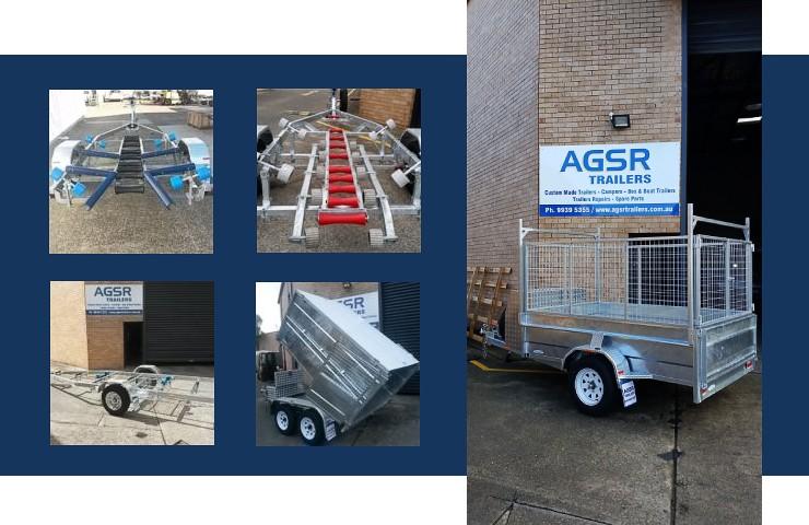 trailers-repairs